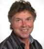 Wilfried Hoffmann