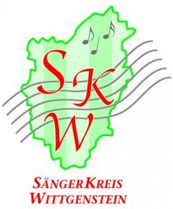 Logo_SKW_2013.jpg
